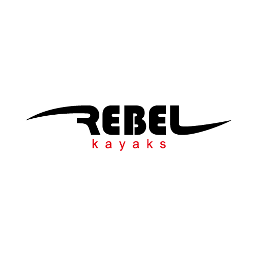 Rebel Kayaks