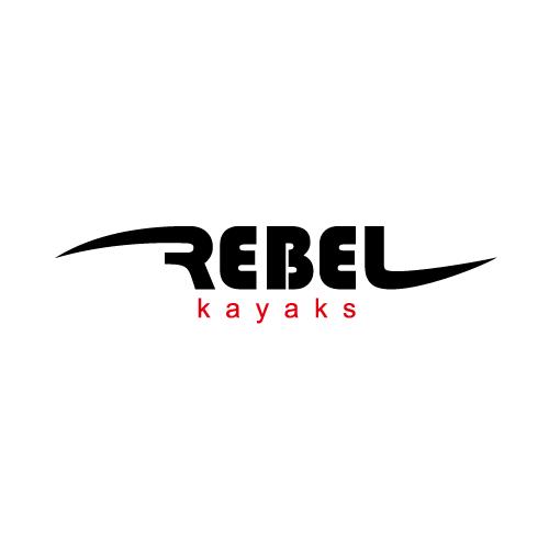 Rebel Kayaks