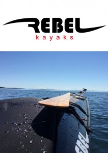 rebelkayaks_produktkategori